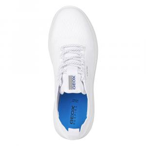Sneakers Donna Geox Spherica D15NUA.0006K.C1000  -10