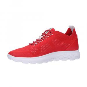 Sneakers Donna Geox Spherica D15NUA.0006K.C7000  -10