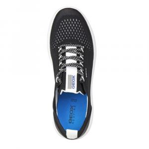 Sneakers Donna Geox Spherica D15NUA.0006K.C9999  -10