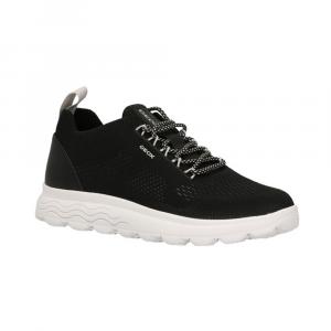 Sneakers Uomo Geox Spherica U15BYA.0006K.C9999  -10