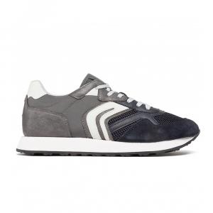 Sneakers Uomo Geox U Vinicit U155VA.0PTFU.C0661  -10