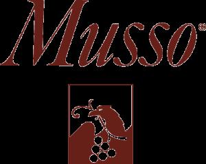 Barbaresco Docg Rio Sordo 2018 Musso cl.75