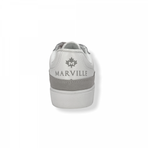 Marville - Sneaker MONTREAL