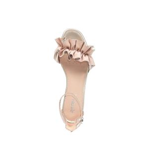 D Wistrey sandal