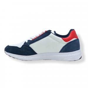 Marville - Sneaker TORONTO
