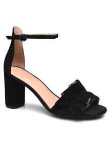 D Eraklia High sandalo