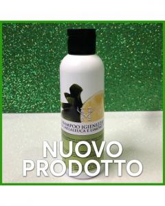 Cofanetto LENITIVO Da N. 3 Flaconi Da 150 Ml (LIMITED EDITION)