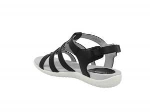 D Vega sandal