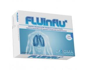 FLUINFLU'  STICK