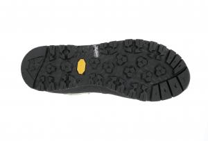 215 SALATHÉ GR - Approach Shoes - Lime