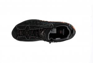 215 SALATHÉ GTX - Approach Shoes - Black