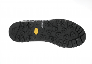 215 SALATHE' GTX RR - Scarpa da avvicinamento - Dark Grey