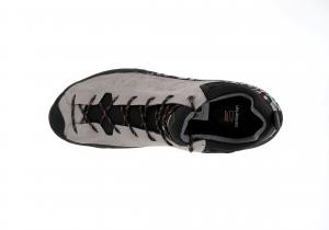 215 SALATHE' GTX RR - Scarpa da avvicinamento - Taupe