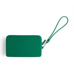Borsello Havaianas Mini Bag Plus ( More Colors )