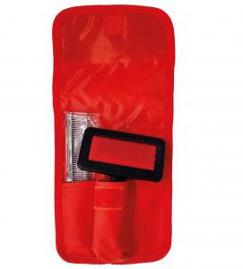 Kit Igiene Cane - Intermedio