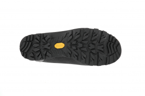 2094 ROSA GTX WNS - Zapatos de senderismo para mujer  - Ciment