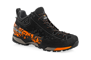 215 SALATHÉ GTX - Approach Shoes - Black