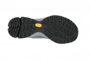 167 JANE GTX WNS BOA   -   Hiking  Boots   -   Black
