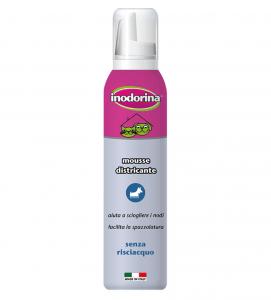 Kit Igiene Gatto - Base
