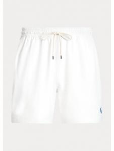 Polo Ralph Lauren Pantaloncino Boxer Mare Uomo 710837404