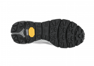 205 STROLL GTX WNS - Lifestyle Schuhe - Light Grey