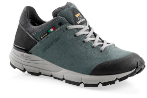 205 STROLL GTX WNS - Lifestyle Shoes - Emerald