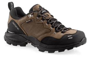 152 YEREN GTX RR FGL  -   Bottes  Hiking     -   Brown