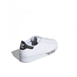 Adidas Superstar Bianca da Bambini