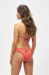 Bikini Triangolo e slip Americano fisso Venture Effek