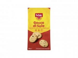SCHAR GOCCE DI SOLE 200G