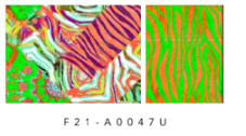 Telo mare F**K F21-A0047U