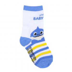 Calze Baby Shark dal 15 al 20
