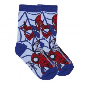 Calze Spiderman dal 19 al 25