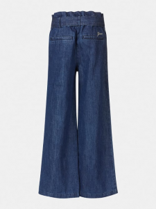Pantalone Guess Bambina