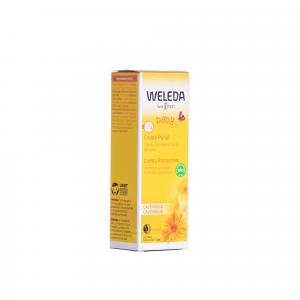 WELEDA BABY CREMA PROTETTIVA CALENDULA 75 ML