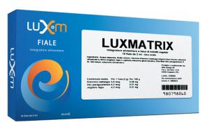 LUXMATRIX