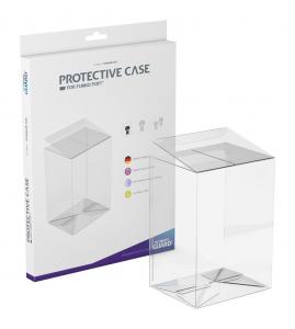 Protective Display Case for Funko POP!™ Figures (Box Protettivo Semi-Rigido) by Ultimate Guard