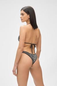 Bikini Triangolo e slip americano Gran Bazar Me Fui