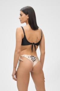 Bikini Top e slip americano regolabile Gran Bazar Me Fui