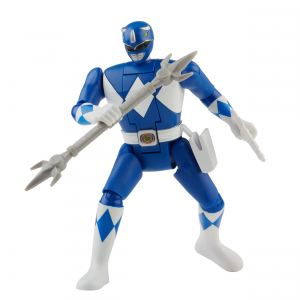 *PREORDER* Power Rangers Mighty Morphin Retro Collection: BILLY by Hasbro