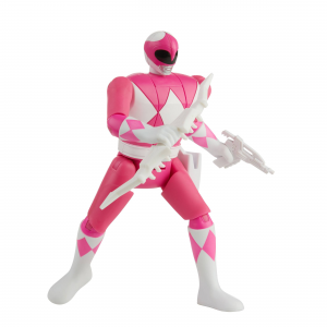*PREORDER* Power Rangers Mighty Morphin Retro Collection: KIMBERLY by Hasbro