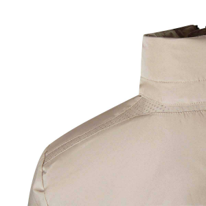 M Elver giacca