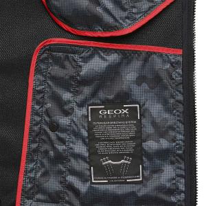 M Ottaya giacca corta