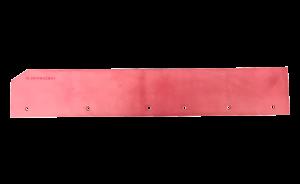 CT 160 BT85 Paraspruzzi SINISTRO per lavapavimenti IPC