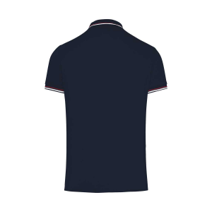 M Sustainable polo