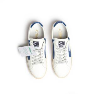 Sneaker Valsport Tournament Boomerang Blu