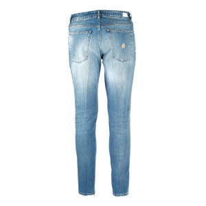 Jeans Don The Fuller Milano