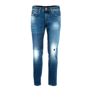 Jeans Don The Fuller San Francisco