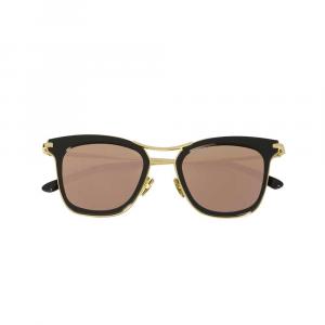 Occhiali da sole specchio rosè collezione Venice Dream ad alta protezione
