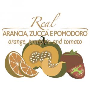 Royal Cookie - Caserecci con veri pezzi di Frutta